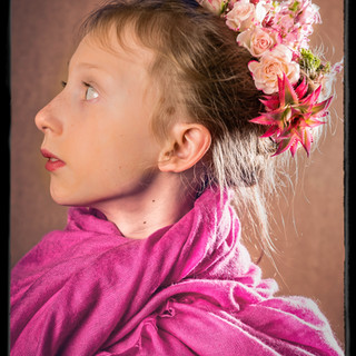 flowers babeth