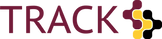 Logo-Only.png