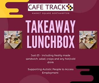 Cafe track-5.png