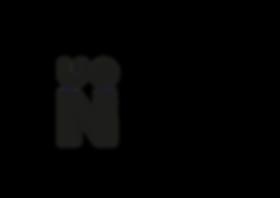 UoN Icon + logotype_Black.png