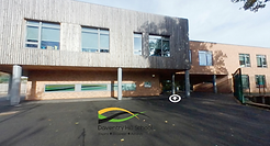 Vist the Daventry Hill School 360 tour