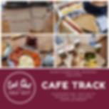 EatoutSocial1.png