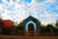 iglesia rusa 01_72.jpg