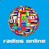 RADIOS ONLINE HN.png