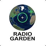 RADIO GARDEN B.png