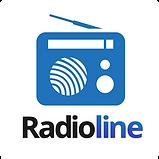 RADIO LINE.png