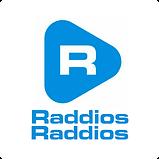 RADDIOS RADDIOS.png