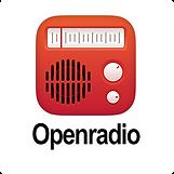 Openradio.png