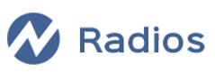 Z RADIO.PNG
