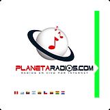 PLANETA RADIOS.png