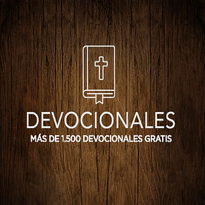 DEVOCIONALES.jpg