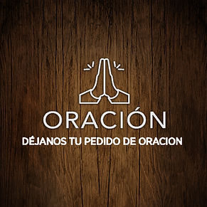 ORACION.jpg