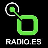 RADIO ES.png