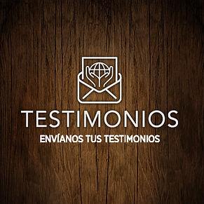 TESTIMONIOS.jpg