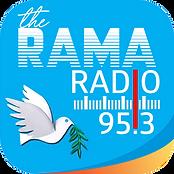 LOGO RAMA CON AVE 24.png
