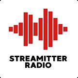 STREAMITER RADIO  BLANCO PNG.png