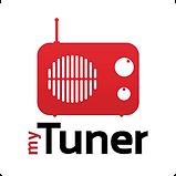 MU TUNER RADIO.png