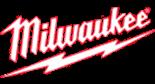 logo-milwaukee.png