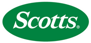 Scotts Fertilizers