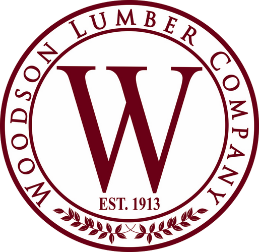 Woodson Logo.png
