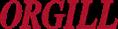 Orgill Vendor Logo