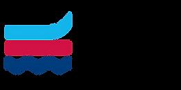 NZCF_Logo_Black_Text_With_Transparent_Ba