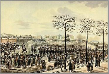 Восстание на Сенатской площади.jpg
