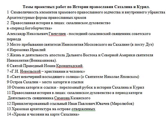 Темы пректов.png