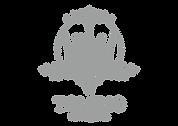 とみのロゴ.png