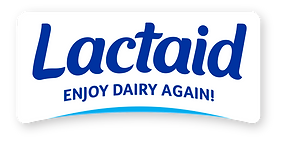 Lactaid-18-1024x512.png