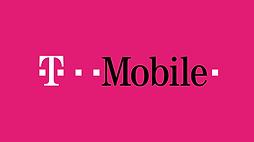 tmobile-lg-update.png