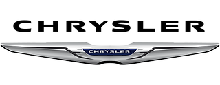 kisspng-logo-car-door-chrysler-dodge-chr