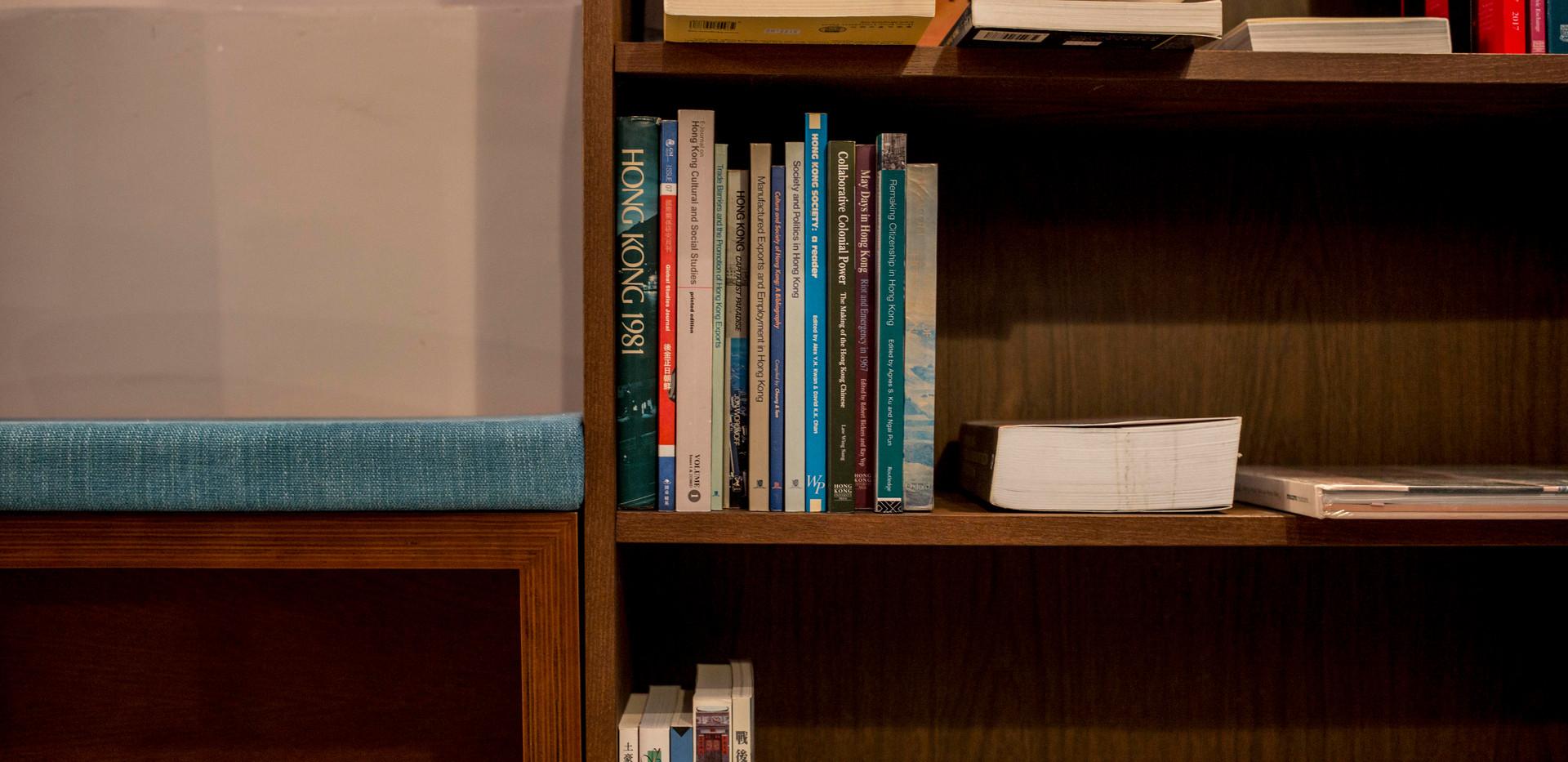 bookstore_078.JPG