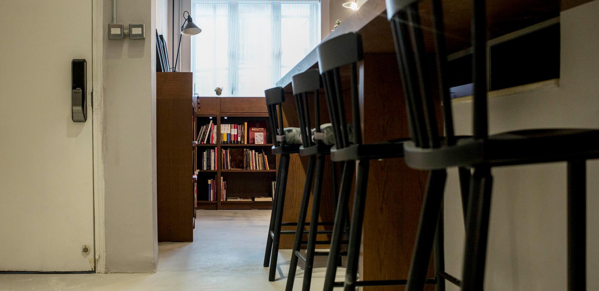 bookstore_051.JPG