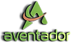aventador_logo_big (1).png