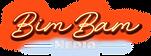 BimBam Media
