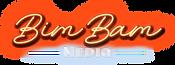 SGP-BimBam(DTG)(horizontal-with-media).p