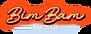 SGP-BimBam(DTG)(horizontal-with-media).png