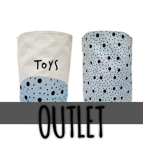 Contenedor Moon XL OUTLET