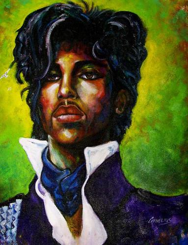 prince1.jpg