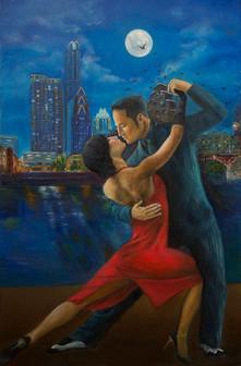 Tango Austin