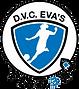 Eva's Tienen logo