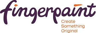 Fingerpaint_Logo_RGB.jpg