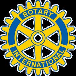 rotary_emblem[1].png