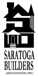 logo, sba.jpg