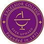 Excelsior Logo.jpg