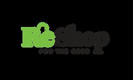 Reshop_logo_Pos_RGB.png