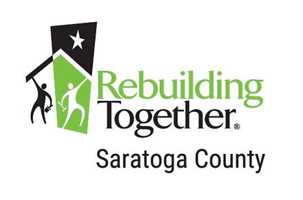 Stacked Saratoga County logo_with large