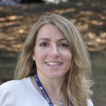 Jeanine Stancanelli.JPG
