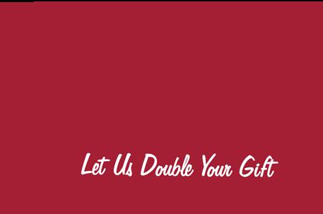 stewarts holiday match.png